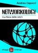 Cover of Networkology