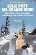 Cover of Sulle piste del grande nord