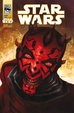 Cover of Star Wars vol. 12
