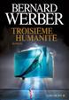 Cover of Troisième humanité