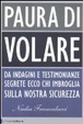 Cover of Paura di volare