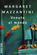 Cover of Venuto al mondo