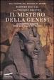 Cover of Il mistero della genesi