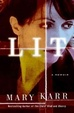 Cover of Lit