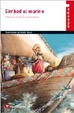 Cover of SIMBAD EL MARINO