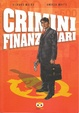 Cover of Crimini finanziari