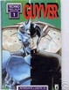 Cover of Guyver vol. 1
