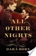 Cover of All Other Nights