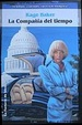 Cover of La compañía del tiempo