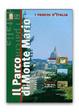 Cover of Il Parco di Monte Mario