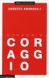 Cover of Coraggio