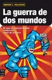Cover of La guerra de dos mundos