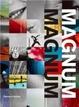 Cover of Magnum Magnum