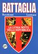 Cover of Battaglia n. 2