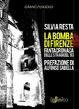 Cover of La bomba di Firenze