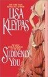 Cover of Suddenly You