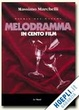 Cover of Melodramma in 100 film