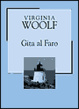 Cover of Gita al Faro