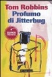 Cover of Profumo di Jitterbug