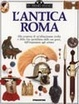 Cover of L' antica Roma