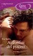 Cover of Ai confini del piacere