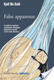 Cover of False apparenze