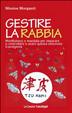 Cover of Gestire la rabbia