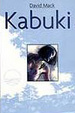 Cover of Kabuki vol.2
