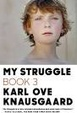Cover of My Struggle, Book 3