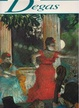Cover of Degas
