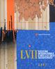 Cover of LVII Rassegna internazionale d'arte G.B. Salvi Sassoferrato