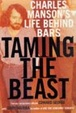 Cover of Taming the Beast