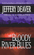Cover of Bloody River Blues