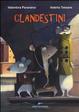 Cover of Clandestini