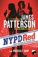 Cover of NYPD Red