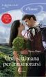 Cover of Una settimana per innamorarsi