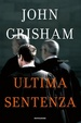 Cover of Ultima sentenza