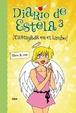 Cover of Diario de Estela 3