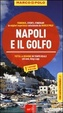 Cover of Napoli e il golfo