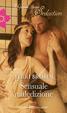 Cover of Sensuale maledizione