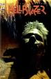Cover of Hellblazer n. 54