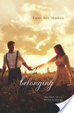 Cover of Belonging