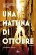 Cover of Una mattina di ottobre