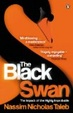 Cover of The Black Swan