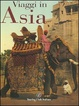 Cover of Viaggio in Asia
