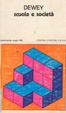Cover of Scuola e società