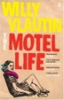 Cover of The Motel Life