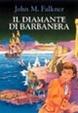 Cover of Il diamante di barba nera