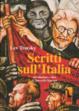 Cover of Scritti sull'Italia