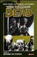 Cover of The Walking Dead vol. 14